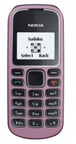 Nokia 1280 Orchid