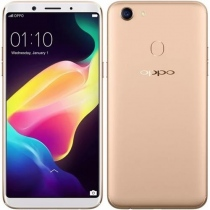 Oppo F5 (Trung Quốc)