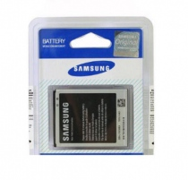 Pin Samsung Captivate I897