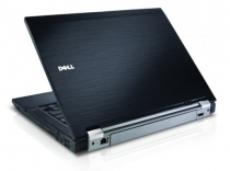 Dell Latitude E6400 (Intel Core 2 Duo P8400 2.26GHz, 2GB RAM, 160GB HDD, VGA Intel GMA 4500MHD, 14.1 inch, Windows Vista Business)