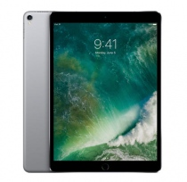 Apple iPad Pro 10.5 inch 64GB WiFi 4G Cellular - Space Gray