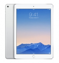 Apple iPad Air 2 (iPad 6) Retina 128GB iOS 8.1 WiFi Silver