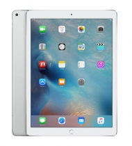 Apple iPad Pro 12.9 inch 128GB WiFi 4G Cellular - Silver
