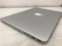 Apple Macbook Pro Retina (Late 2013) (ME294ZP/A) (Intel Core i7 2.3GHz, 16GB RAM, 512GB SSD, VGA Intel Iris Pro Graphics, 15.4 inch, Mac OS X Mavericks)