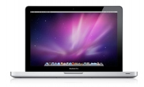 Apple Macbook Pro Unibody (MC725LL/A) (Early 2011) (Intel Core i7-2720QM 2.2GHz, 4GB RAM, 750GB HDD, VGA ATI Radeon HD 6750M / Intel HD Graphics 3000, 17 inch, Mac OSX 10.6 Leopard)