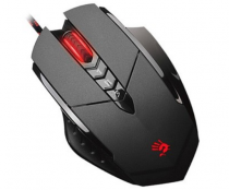 A4tech Bloody V7M Gaming Mouse