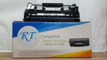 Hộp Mực 80A -HP Cartridge CF280A
