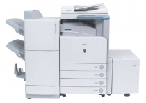 Canon Color imageRUNNER iR C3180i