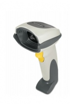 Symbol DS6707 Scanners (White)