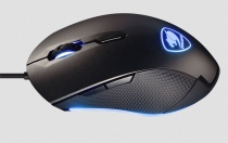 Chuột game Cougar Minos X3 RGB Led - Optical Gaming Mouse