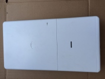 UBNT UniFi AP AC Outdoor (UAP-AC-Outdoor) 28dbm Outdoor AccessPoint with 3x3 mimo 5dbi antenna, 200+ Concurrent users (Used 90%)