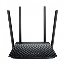 Wifi Asus RT-AC1300UHP