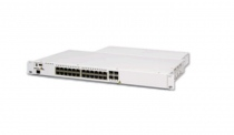 Alcatel-Lucent OmniSwitch 6850L non-PoE Chassis Bundles (OS6850-24LD)