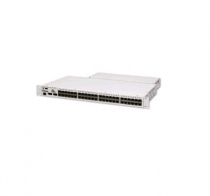 Alcatel OmniSwitch 6850L non-PoE Chassis Bundles (OS6850-48LD)