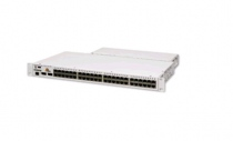 Alcatel-Lucent OmniSwitch 6850 POE Chassis Bundles (OS6850-P48X)