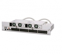 Alcatel-Lucent OmniSwitch non-POE Chassis Bundles (OS-6850-48X)