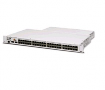 Alcatel-Lucent OmniSwitch non-POE Chassis Bundles (OS6850-48D)