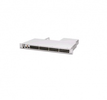 Alcatel-Lucent OmniSwitch 6850 POE Chassis Bundles (OS6850-P48XH)