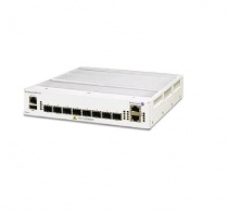 Alcatel-Lucent OmniSwitch 6855 Chassis (OS6855-U10)