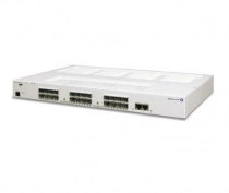 Alcatel-Lucent OmniSwitch 6855 Chassis (OS6855-U24)