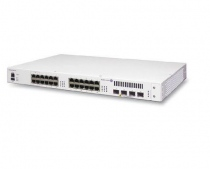 Alcatel-Lucent OmniSwitch 6855 Chassis (OS6855-U24DL)