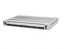 Alcatel-Lucent OmniSwitch 6855 Chassis (OS6855-U24XD)