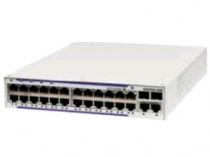 Alcatel-Lucent OmniSwitch 6250 BOS6250-48