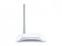 Router TP-Link TL-WR720N 150Mbps Wireless N