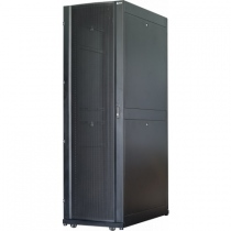 Vietrack S-Series Server Cabinet VRS42-6100