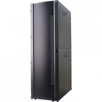 Vietrack V-Series Server Cabinet 42U 800  x 1100 VRV42-8110