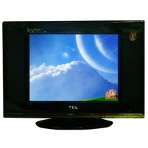 TCL Slimmaster CRT 21H91US
