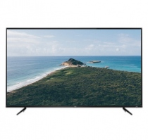 Tivi LED TCL L43P6-UF (43-inch, Ultra HD 4K, Smart TV)