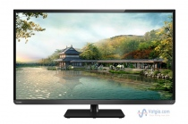 Tivi LED Toshiba 39L3300 (39-inch, Full HD, LED TV)