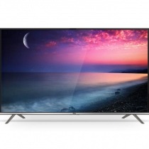 Smart Tivi TCL L40E5900 (40-inch, 4K Ultra HD)