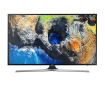 Tivi Led Samsung UA50MU6100KXXV (50 inch, Smart TV, 4K UHD)