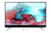Tivi LED Samsung 32K5300 (32-Inch, Full HD, LED TV)