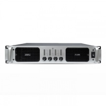 Amplifier AAP audio P- 4400
