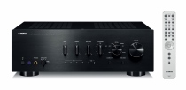 Amplifier Yamaha A-S801 Black