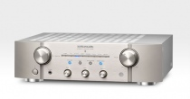 Âm ly Marantz PM7005