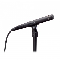 Microphone Audio-technica AT4041