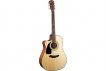 Fender CD-100CE L/H