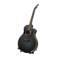 Guitar Acoustic Electric Yamaha APX-6S