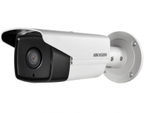 Camera IP Hikvision DS-2CD2T22WD-I5