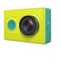 Xiaomi Yi Action Sports Camera Green