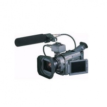 Sony DSR-PD100A