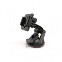 Suction cup Gopro GP17