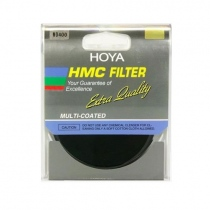 Filter Hoya HMC ND400 62mm