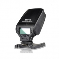 Đèn Flash Meike MK320 S Speedlite for Sony
