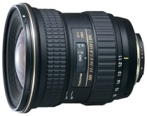 Tokina 11-16mm f/2.8 IF DX for Canon