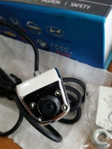 Camera lùi PC7070 Led